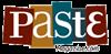 Paste-Mag-logo