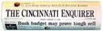 cincinati-enquirer-logo-175