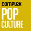 complex_PopCultureTwitter
