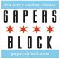 gapers_logo